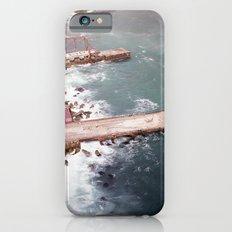 Cold Dark Sea Slim Case iPhone 6s