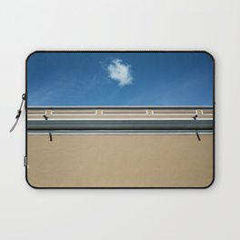Antigua #1 Laptop Sleeve
