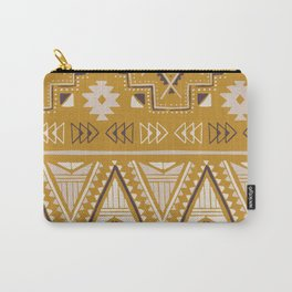 Cabamba Carry-All Pouch