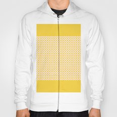 Adventure starts when plans end Hoody