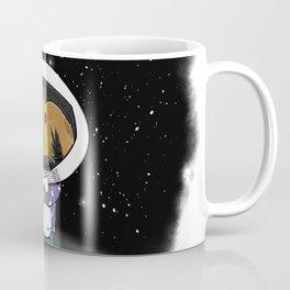 D r e a m Coffee Mug