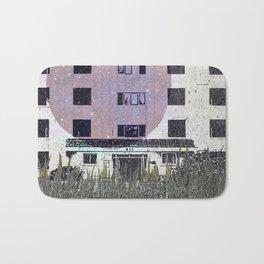 Apartmentmoon Bath Mat