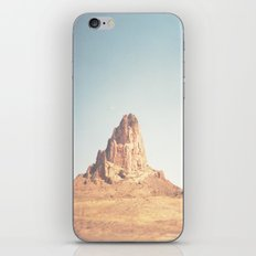 Monument Valley iPhone & iPod Skin