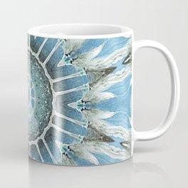Native Dreams Coffee Mug