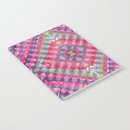 Diamond a Dozen Notebook