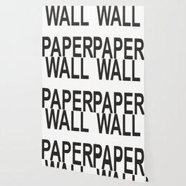 Says it all 02 Wallpaper