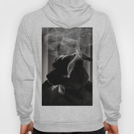 The Dogfather. Hoody
