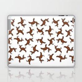 Deer! Laptop & iPad Skin