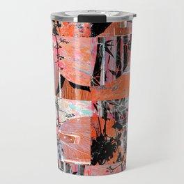 Remix Travel Mug