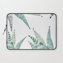 Bloom Anew Laptop Sleeve