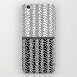 okomito iPhone Skin