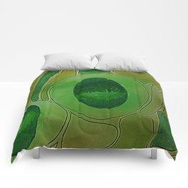 RAMSES 29 Comforters