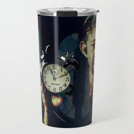 Gainsbourg Travel Mug