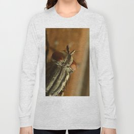 Fly Zone Long Sleeve T-shirt