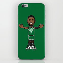KyrieIrving Icon iPhone Skin