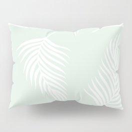 Petite Tropical Collection Pillow Sham