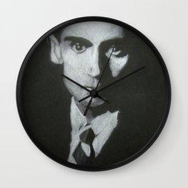 Kafka Wall Clock