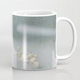 How still Coffee Mug