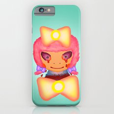 Sweet Girl  Slim Case iPhone 6s