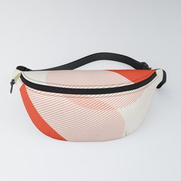 Approach 002 Fanny Pack