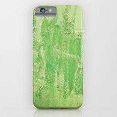 004 iPhone 6s Slim Case