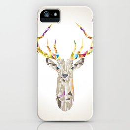 Nice Rack iPhone Case