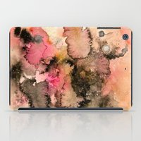 funky iPad Cases featuring Funky by Emily Kenney