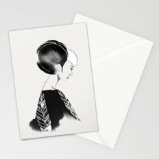 Jolene Stationery Cards