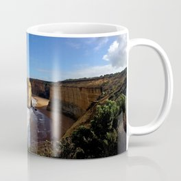 The 12 Apostles Coffee Mug