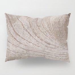 Oak tree Pillow Sham