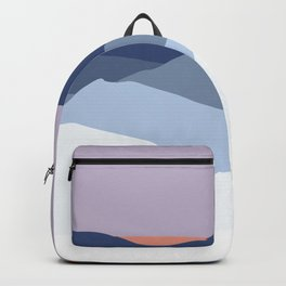 intro Backpack