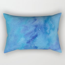 Sea of Stars Rectangular Pillow
