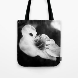 Just a little Bug Tote Bag