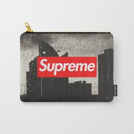 Supreme City Carry-All Pouch