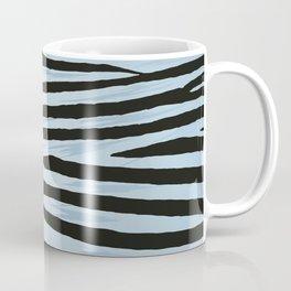 Floating World Coffee Mug