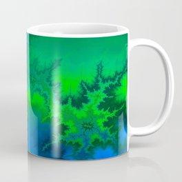 Dropped Out Coffee Mug
