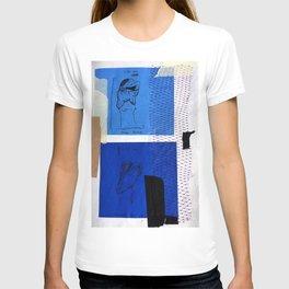 3:35 am T-shirt