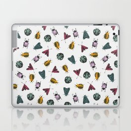 Bugs Laptop & iPad Skin