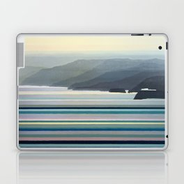 Big Sur Landscape Laptop & iPad Skin