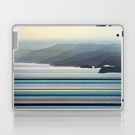 Big Sur Landscape Laptop & iPad Skin