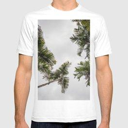 Tropical Delight T-shirt