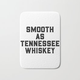 BAR DECORATION,Alcohol Gift,Drink Sign,Kitchen Decor,Bar Wall Art,Bar Cart,Whiskey Gift,Party Decora Bath Mat