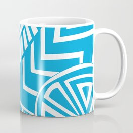 GLOBAL Coffee Mug