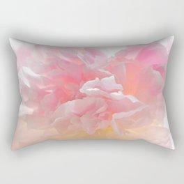 Chiffon Rectangular Pillow