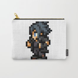 16-Bit Noctis Carry-All Pouch