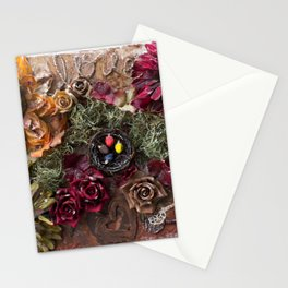 Abiding Stationery Cards