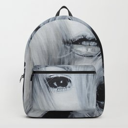 Aliki Backpack