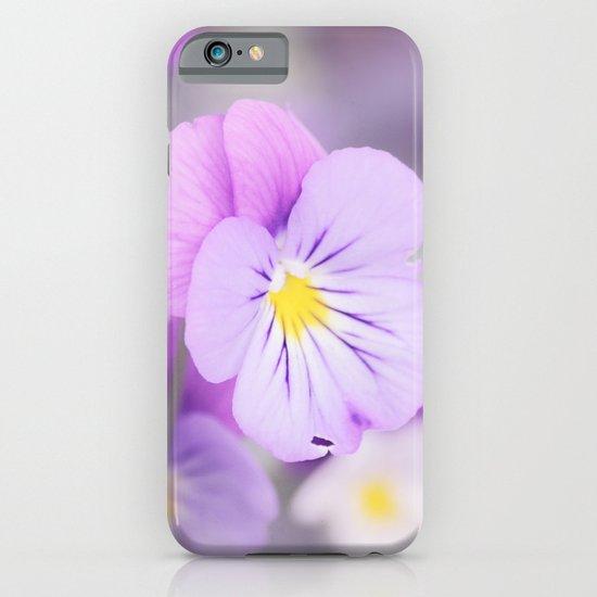Dreams Do Come True iPhone & iPod Case