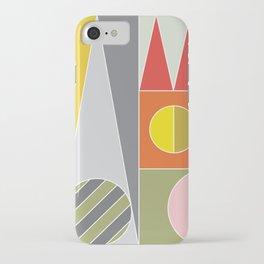 1.6 iPhone Case