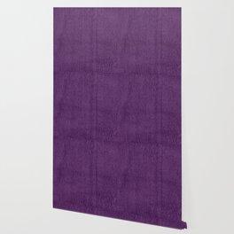 Purple Carpet Wallpaper